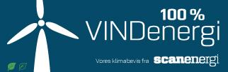 VINDenergi banner